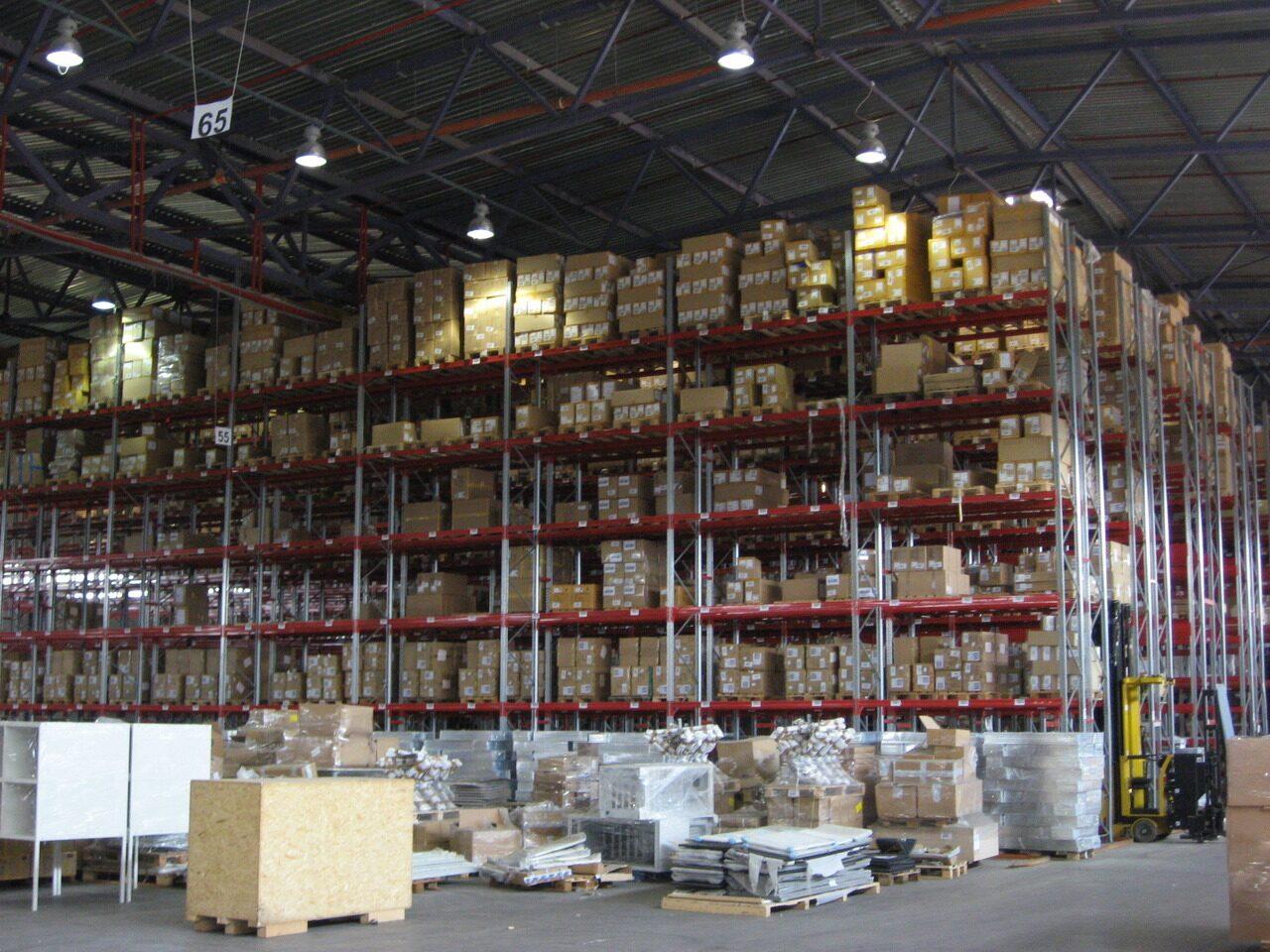термобелья красное и белое склады вакансии в климовске термобельем Функциональное белье